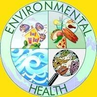الصحة البيئية